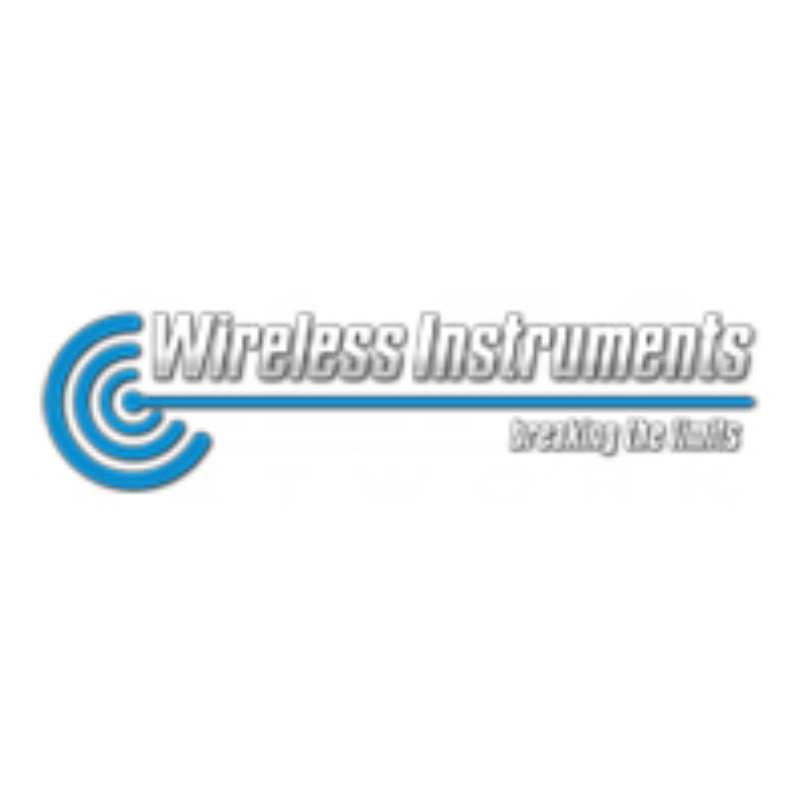 Wireless Instruments
