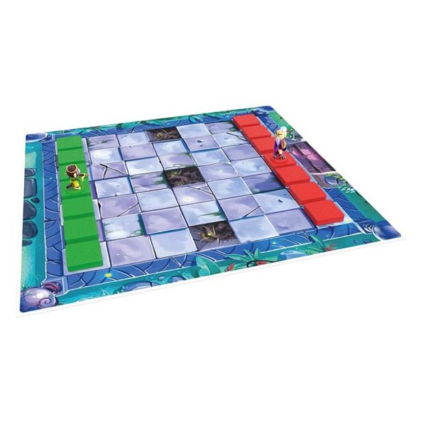 Brettspiele Für 2 Spieler