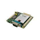 AAEON UPC-CRSTL-A20-0001 - UP Core-Carrier Board (low-speed I/O)