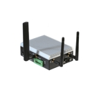 AAEON RE-AIOT-IGWS01-A30-CA40232EURF - UP Automatisierungs-Edge-Computing
