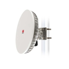 RF Elements StationBox(R) XL Carrier Class mit 2.4 GHz, 14 dBi MiMo-Antenne