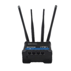 Teltonika RUT950 - LTE-WLAN-Router (EU-Version)