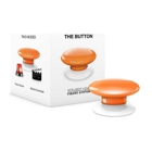 Fibaro - The Button, Z-Wave Plus-kompatibel
