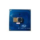 Banana Pi Camera Module for BPI-M3 (OV8865)
