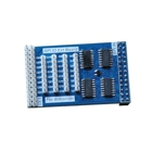 Banana Pi BPI-A-004 - IO-Expansion-Board