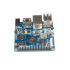 Banana Pi BPI-M2+(H5) - Mini Quad-Core H5 Single Board Computer