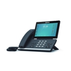 Yealink SIP-T56A - Smart-Media-Telefon mit Android